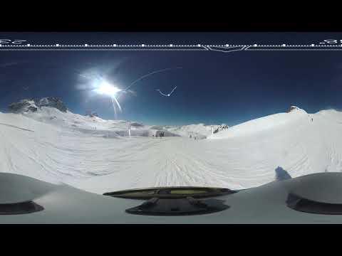 360' VIDEO PL BELLECOTE R MIO   LEVASSET MID 23 02 19