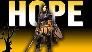 Having Hope | Raid Shadow Legends Champions