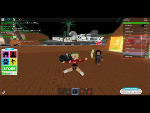 nightcore-song-ids-for-roblox