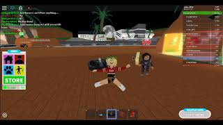 Nightcore Song IDs For Roblox