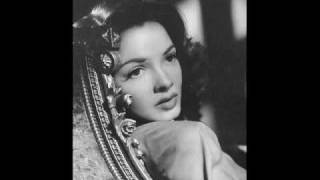 ★ Kathryn Grayson A Tribute ★ 4.Wait Till You See Him