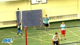 Baixar Educação com Esporte: modalidades olímpicas nas escolas - AHE!