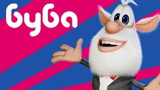Download Буба все серии Мультики для детей 🔴 Mp3 and Videos