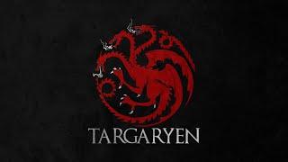 Discurso Daenerys [Subtitulado]