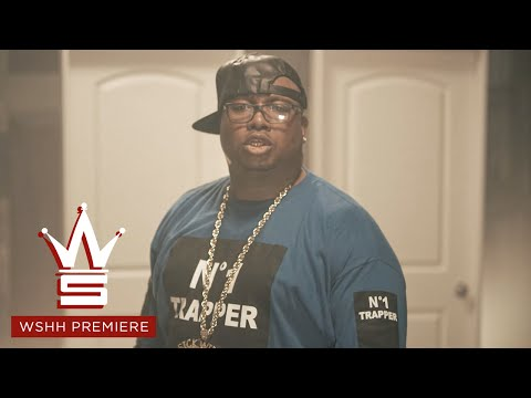 "E-40 ""Choices (Yup)"" (WSHH Exclusive - Official Music Video)"