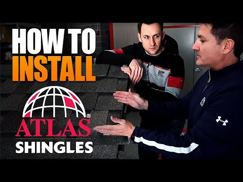 roofing:-how-to-install-asphalt-shingles:-atlas-edition