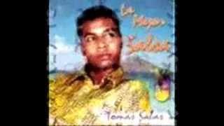 Atrato River y Tommy Salas - Chica de ensoñacion (Alex Noha Arce) - Tommy Sare