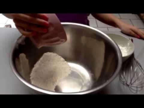 recette-crêpe-en-anglais