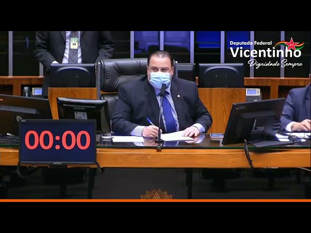 24/06 • RESISTIR NO BRASIL!