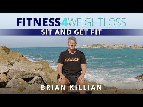 sit-&-get-fit