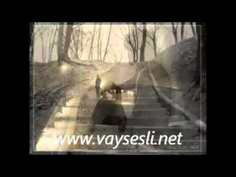 Berkay ft Elif Nun - Aşk Sadece 2012