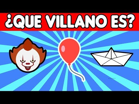 Chiste de Pepito - la gallina from YouTube · Duration:  3 minutes 5 seconds