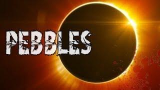 """Pebbles"" | CreepyPasta Storytime"