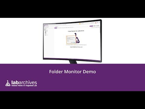folder-monitor-by-labarchives