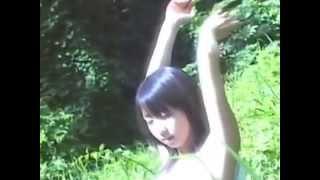 酒井若菜 魅力1 水着姿 酒井若菜 検索動画 8