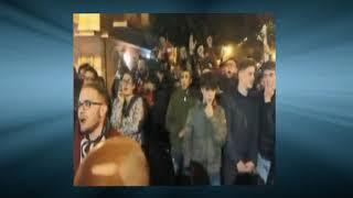 LOCRI IN D: GRANDE FESTA IN CITTA' | IL VIDEO