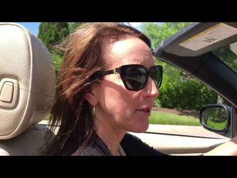 A Tour of Brier Creek Neighborhoods - Jennifer Spencer
