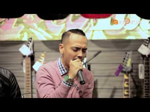 Exclusive: #Peristiwa - @sofazrband feat Asfan Shah & RJ (Acoustic Version).