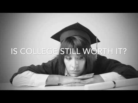 Graduate Student Unemployment Rates