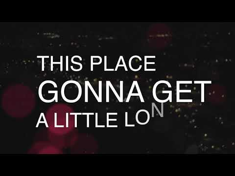 Stay With Me Tonight - Official Lyric Video