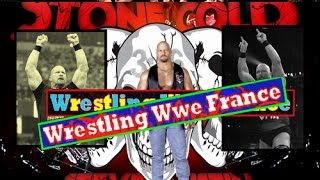 "WWE ""Stone Cold"" Steve Austin Theme Song (2001 - ...)"