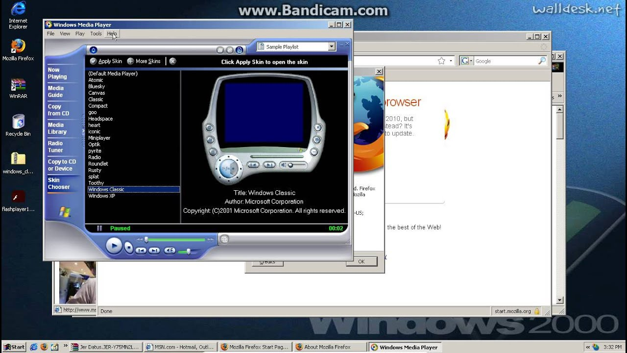 Windows Xp Home Edition Sp1 Dualbooted With Windows