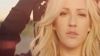 Ellie Goulding - Uk Chart History