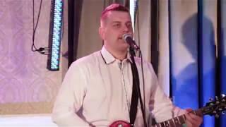Zespół muzyczny LIVE BAND Lębork - Amigo. Muzyka 100% na żywo - Pomorskie