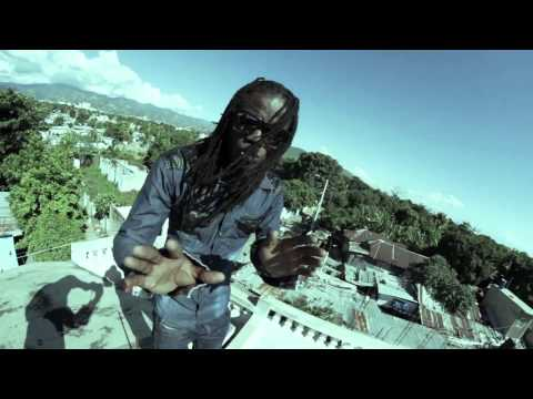 Jay Prince - Concrete Jungle [Official Music Video]