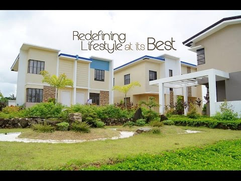 """Kelsey Hills By: Aza Realty (Anthony Z. Alisuag)"""