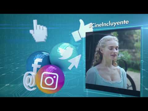 ¿Cuál es la tendencia en las Redes Sociales del Ministerio TIC? | C47 N10 #FuturoDigitalTV