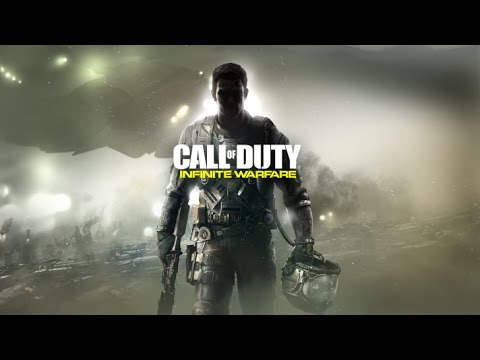 How To Download Call Of Duty Infinite Warfare+crack [36 Gb] 100% Working [highly Compressed]