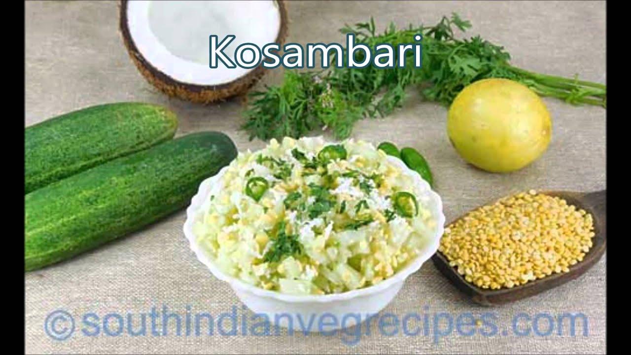 Ugadi recipes youtube ugadi recipes forumfinder Choice Image