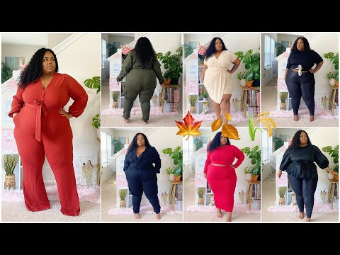 &-let-fall-begin!-|-finally-a-full-plus-size-autumn-try-on-haul-|-2020