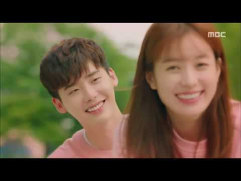 Kore Klip - W Two Worlds - Sevdalar Sevdalar