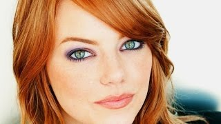 10 Amazing Facts About Redheads