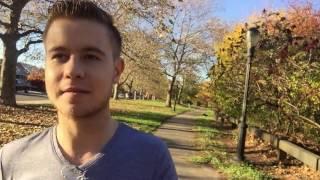 видео Личный опыт: Как найти работу, если тебе за 50. Обсуждение на LiveInternet