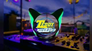 Gambar cover Dj Slow KIDUNG WAHYU KOLOSEBO Remix full bass terbaru 2019