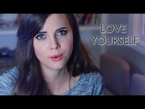 Love Yourself - Justin Bieber (Tiffany Alvord Piano Cover)
