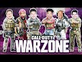 First 2HYPE Team to WIN in WARZONE WINS $10,000 #2