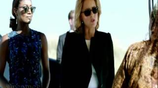 Madam Secretary 2X07 You Say You Want a Revolution Promo