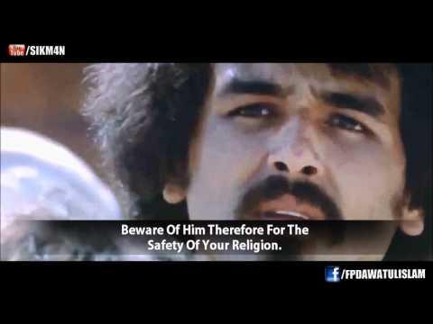 ᴴᴰ The Prophet ﷺ Final Sermon - Yusuf Islam || *Emotional*