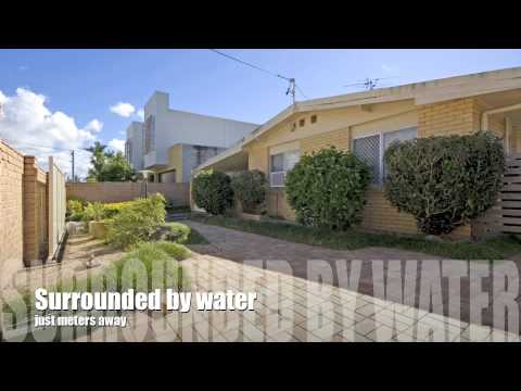 real estate for sale 27 nankeen ave paradise point