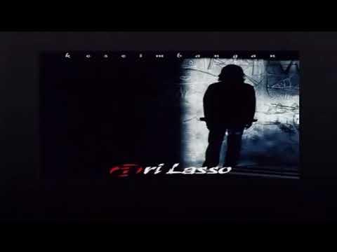 FULL ALBUM Ari Lasso Keseimbangan 2003