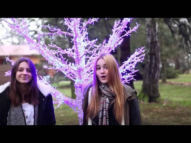 Włóczykije - A wczora z wieczora (Official video)