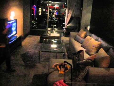 palms place one bedroom suite beverly youtube 20737 | hqdefault