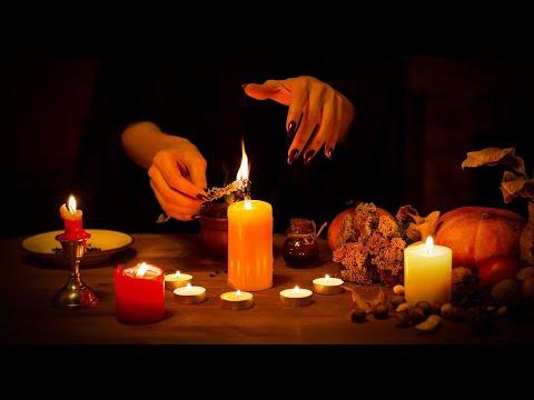 Elementos del hogar que atraen la buena energ a y la buena - Dan mala suerte las hortensias ...
