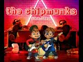 The Chipmunks Axwell Ingrosso - More than you know