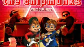 Download Lagu The Chipmunks Axwell Ingrosso - More than you know Mp3