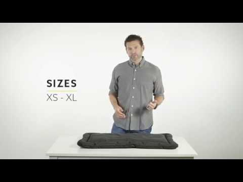 k9-ballistic-tough-crate-pad™